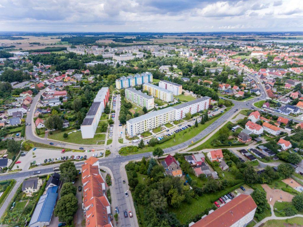 Bewo - besser Wohnen auf Rügen - Vermietungsstopp Gästewohnungen