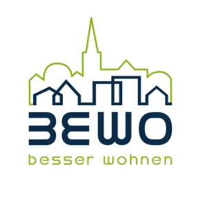 Bewo_Logo_2012+Slogan