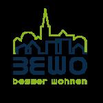 Bewo_Logo_2012-Slogan-e1445902438172-150x150