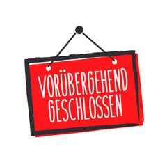 Bewo - besser Wohnen auf Rügen - Wichtige Information